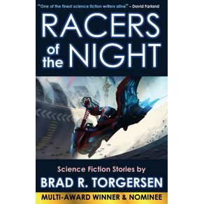 Racers-of-the-Night