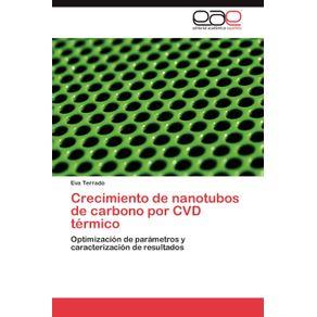 Crecimiento-de-Nanotubos-de-Carbono-Por-CVD-Termico