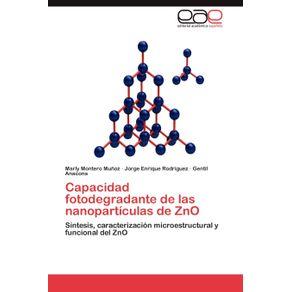 Capacidad-Fotodegradante-de-Las-Nanoparticulas-de-Zno