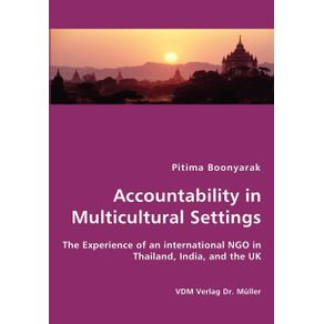 Accountability-in-Multicultural-Settings