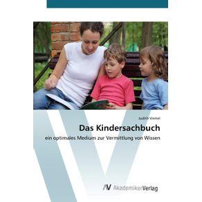 Das-Kindersachbuch