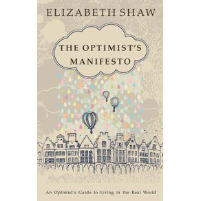 The-Optimists-Manifesto