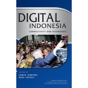 Digital-Indonesia