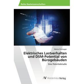 Elektrisches-Lastverhalten-und-DSM-Potential-von-Burogebauden