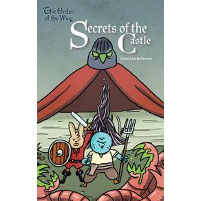 Secrets-of-the-Castle