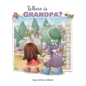 Where-is-Grandpa-