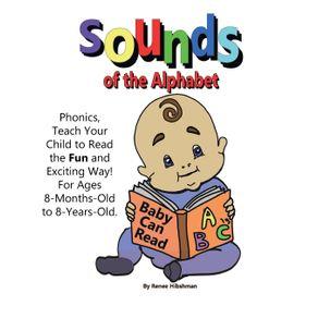 Sounds-of-the-Alphabet