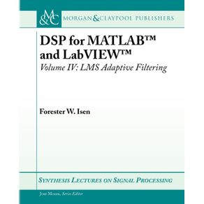 DSP-for-MATLAB™-and-LabVIEW™-IV