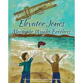 Elevator-Jones-Meets-the-Wright-Brothers