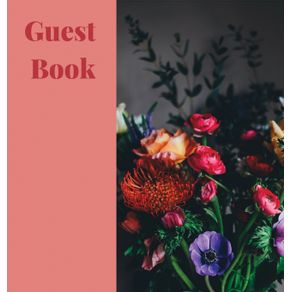 Guest-Book--Hardcover-