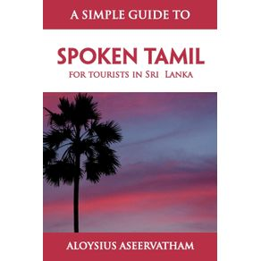 A-SIMPLE-GUIDE-TO-SPOKEN-TAMIL