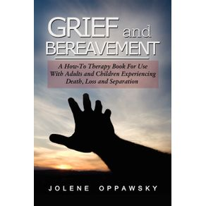 Grief-and-Bereavement