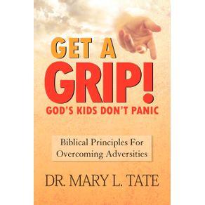 Get-a-Grip-