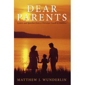 Dear-Parents