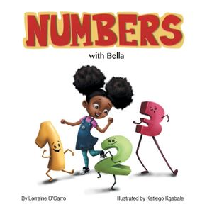 Numbers-with-Bella