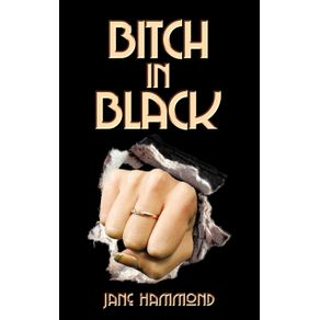 Bitch-in-Black