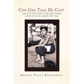 Con-Una-Taza-de-Cafe