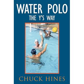 Water-Polo-the-Ys-Way