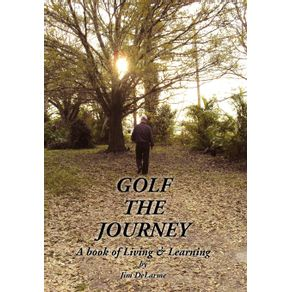 GOLF-THE-JOURNEY