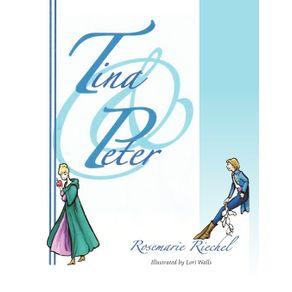 Tina---Peter