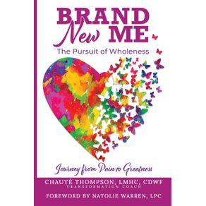 Brand-New-Me