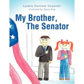 My-Brother-The-Senator