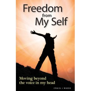 Freedom-from-My-Self