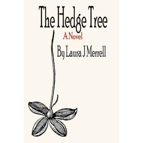 The-Hedge-Tree