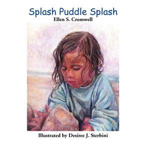 Splash-Puddle-Splash