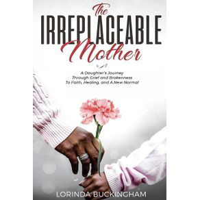 The-Irreplaceable-Mother