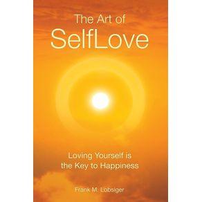 The-Art-of-SelfLove