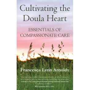 Cultivating-the-Doula-Heart