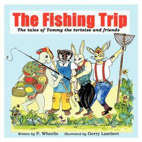 The-Fishing-Trip