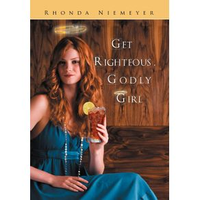Get-Righteous-Godly-Girl