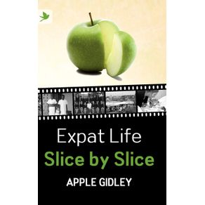 Expat-Life-Slice-by-Slice