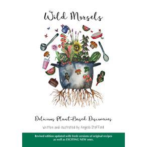 Wild-Morsels