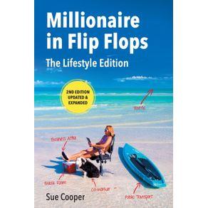 Millionaire-in-Flip-Flops