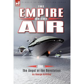 The-Empire-of-the-Air