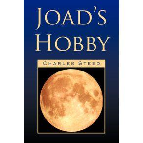 Joads-Hobby