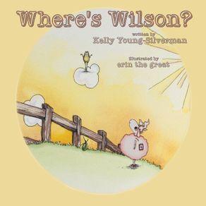 Wheres-Wilson-