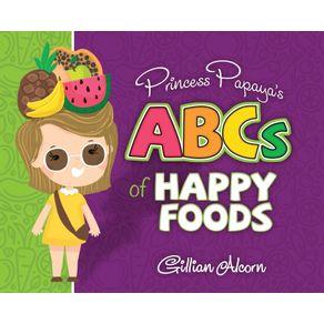 Princess-Papayas-ABCs-of-Happy-Foods
