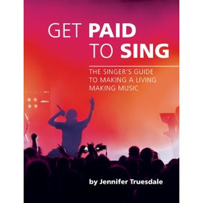 Get-Paid-to-Sing