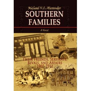 Southern-Families