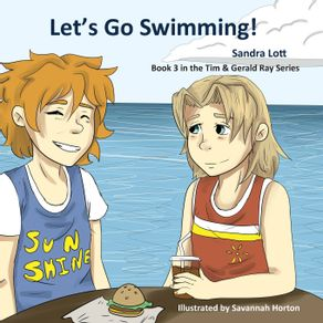 Lets-Go-Swimming