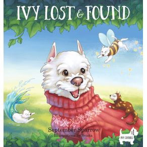 Ivy-Lost-and-Found
