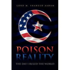 Poison-Reality