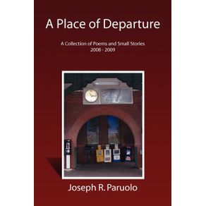 A-Place-of-Departure