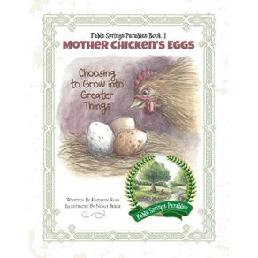 Mother-Chickens-Eggs