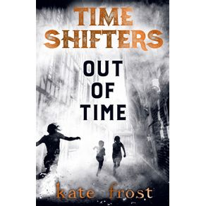 Time-Shifters