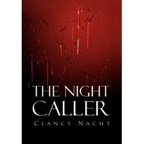 The-Night-Caller